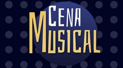 Cena Musical
