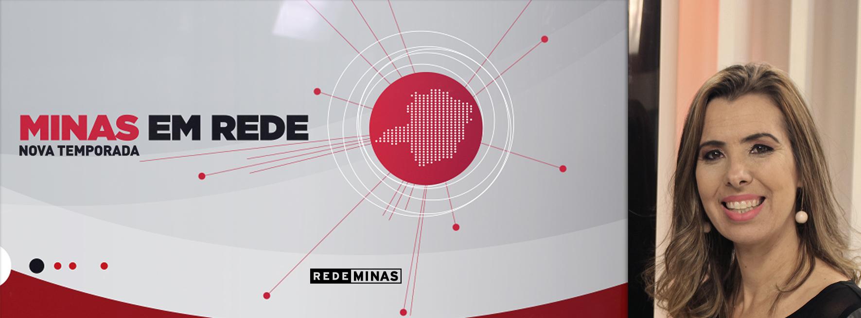 destaqueAgenda2017