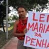 Lei Maria da Penha completa 11 anos