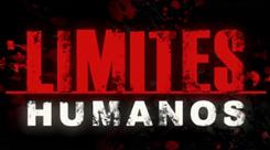 Limites Humanos