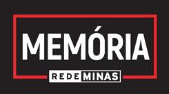 Memória Rede Minas