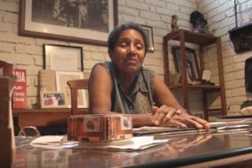 Mulhere-se apresenta e debate os direitos das idosas