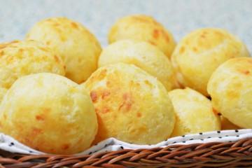 Pão de queijo e Rádio Inconfidência entre os destaques bem mineiros da semana