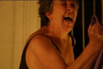 """Estreia: """"A Preparação do Ator"""" revela sistema de atuação de Stanislavski"""