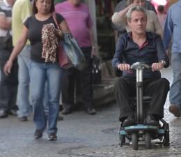 Mobilidade Urbana.Still004