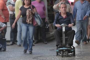 Acessibilidade e inclusão social são destaques na programação da Rede Minas