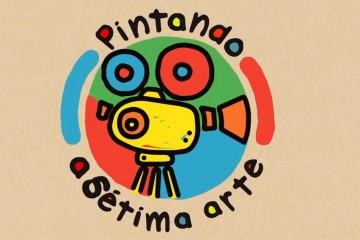 Estreia: arte e cidadania na série infantil Pintando a Sétima Arte