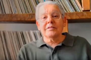 Filme mostra a identidade da música do Sul de Minas