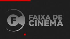 Faixa de Cinema Rede Minas