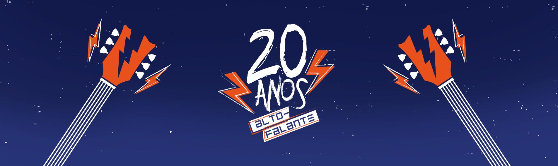 site-banner_altofalante20anos