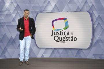 Justiça e cidadania na programação da Rede Minas