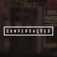 Conversações
