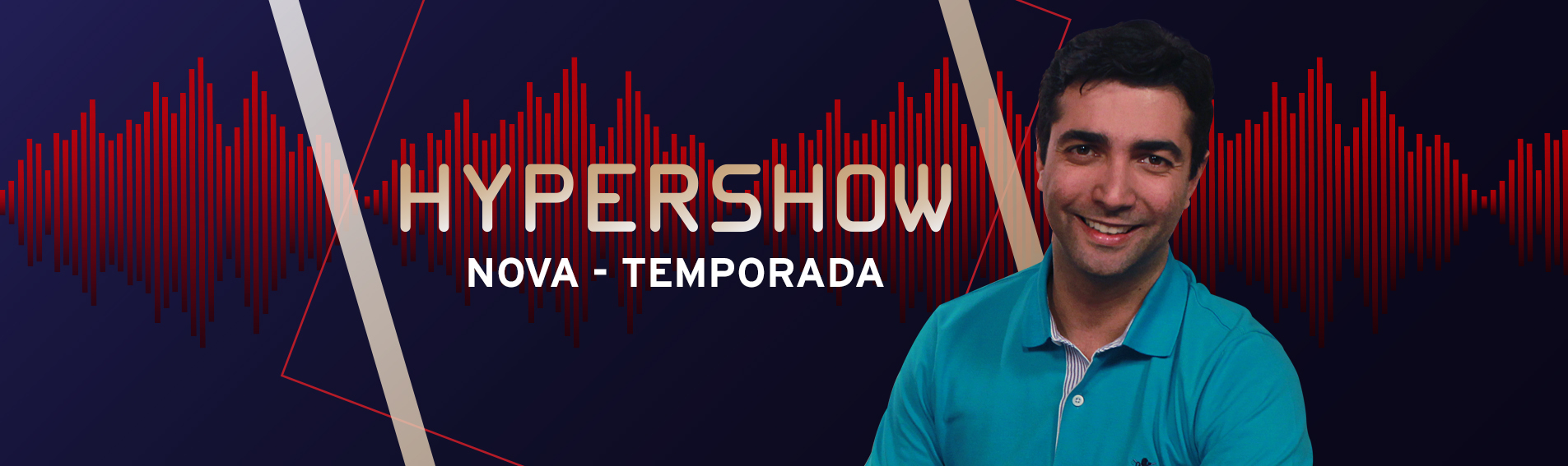hypersow-banner