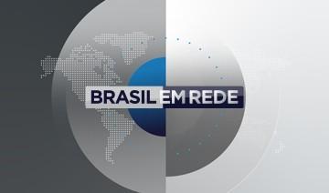 Brasil em Rede