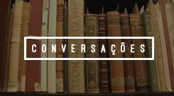 conversacoesthumb2