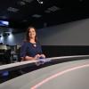 Novidades do Jornalismo movimentam a programação