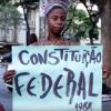 Programa Mulhere-se ganha Prêmio Mineiro de Direitos Humanos