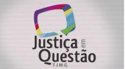 Justiça em questão