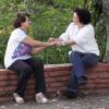 Qualidade de vida e envelhecimento ativo: Sou 60 estreia nova temporada