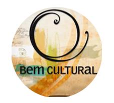 BemCultural
