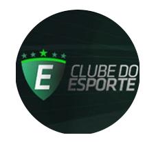ClubeDoEsporte