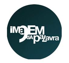 ImagemDaPalavra