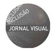 JornalVisual