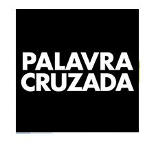 PalavraCruzada
