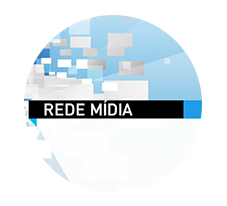 RedeMidia