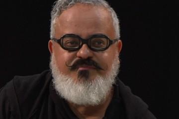 No Voz Ativa, Ronaldo Fraga fala sobre moda, arte, política e comportamento