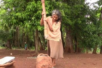 Filmes brasileiros com questões indígenas na Faixa de Cinema