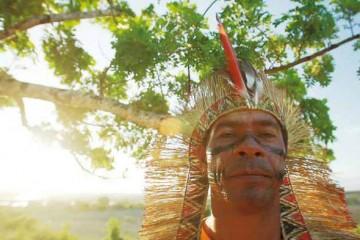 Recortes etnográficos na programação do Brasil de Todas as Telas