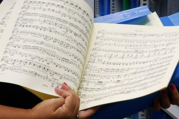 Especial do Harmonia celebra 10 anos da Orquestra Filarmônica de Minas Gerais