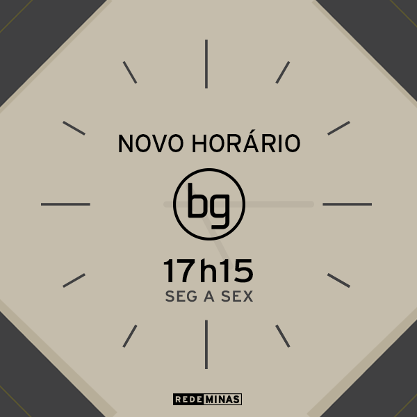 horario2018