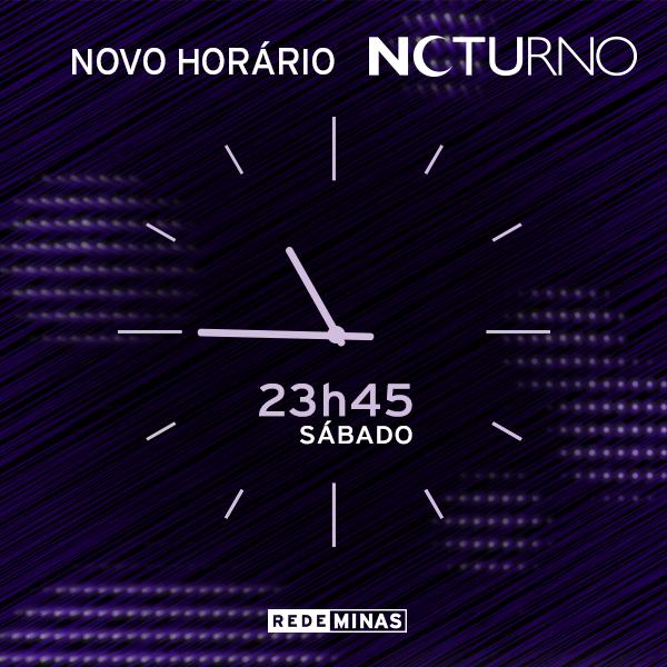 novoHorario20181