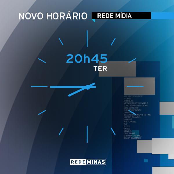 novoHorario20182