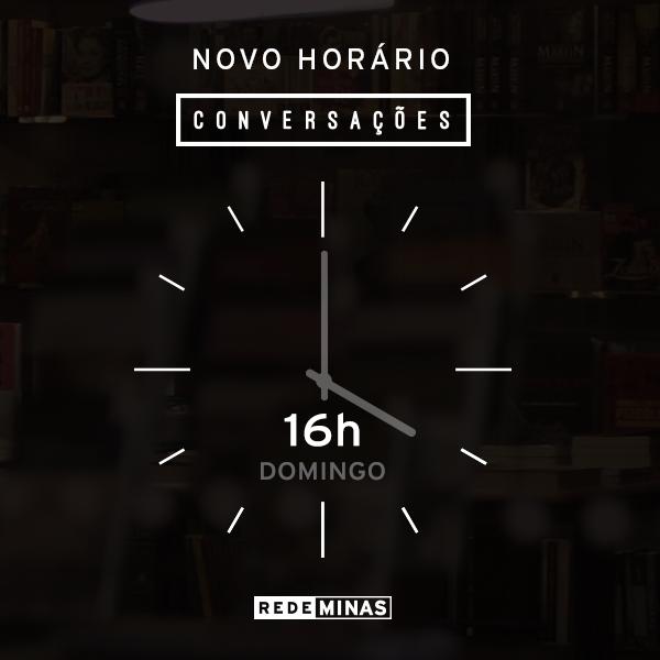 novoHorario20183