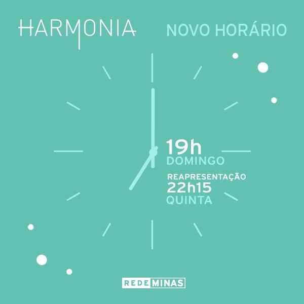 novoHorario2018_harmonia