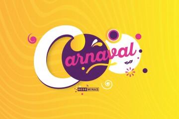 EMC lança marchinha para celebrar o carnaval com alegria