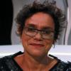Segurança pública é o tema do Voz Ativa com Jacqueline Muniz