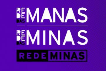 Campanha da Rede Minas reflete sobre temas da luta feminista