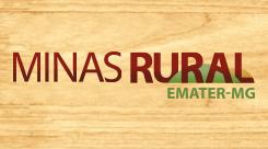 Minas Rural