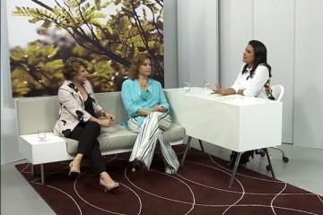 Semana da mulher é destaque na programação da Rede Minas