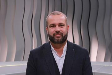 Pesquisador Renato Meirelles fala sobre mercado e cidadania no Voz Ativa