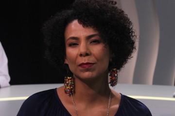 Cenário político brasileiro em discussão no Voz Ativa com a vereadora Áurea Carolina