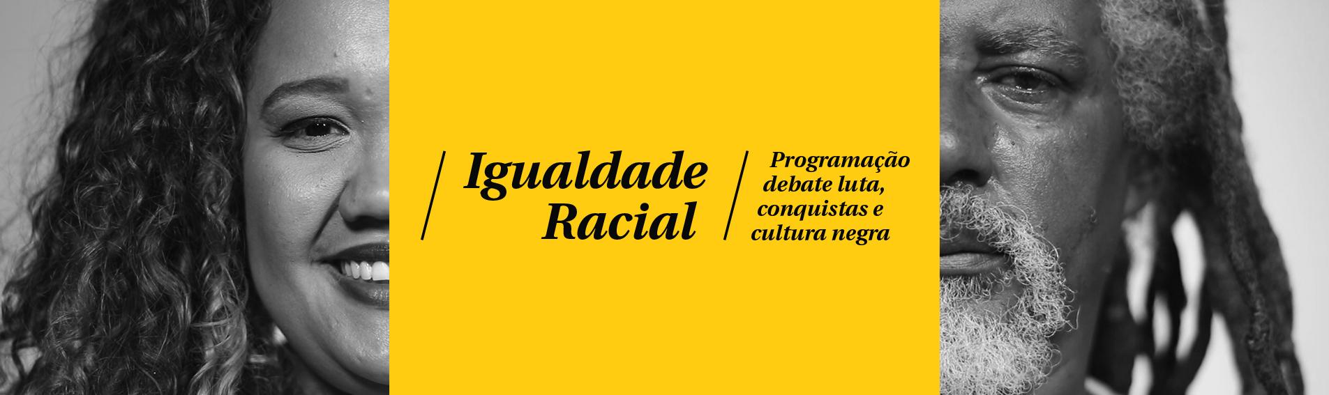 banner-igualdade-racial