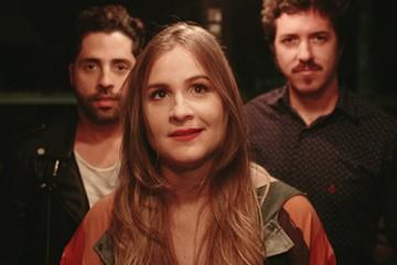 Rede Minas transmite ao vivo, pela web, shows do Tudo É Jazz