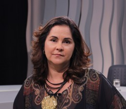 Eugênia Gonzaga