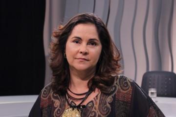 Regime Militar e Verdade: Voz Ativa entrevista a procuradora Eugênia Gonzaga