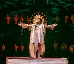 oguarani_opera
